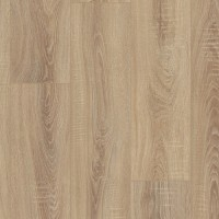 Kaindl Classic Touch Standard Plank K37526 Дуб ROSARNO KAINDL