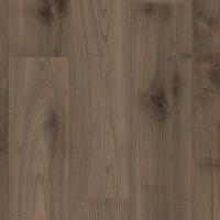 Kaindl Classic Touch Standard Plank K4367 Горіх SABO KAINDL