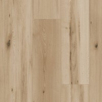 Kaindl Classic Touch Standard Plank K4368 Бук SWARAN KAINDL