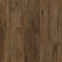 Kaindl Classic Touch Standard Plank K4898 Дуб NORDIC SHORE KAINDL