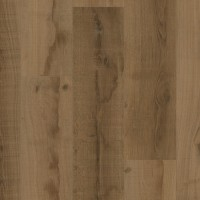 Kaindl Classic Touch Standard Plank K4430 Дуб NATIVE AGED KAINDL