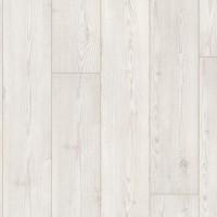 Kaindl Classic Touch Premium Plank 34308 Сосна KODIAK KAINDL