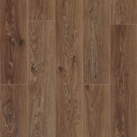 Ламінат Beauty Floor SAPPHIRE 140 Дуб Конго Beauty Floor