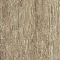 Ламінат Beauty Floor SAPPHIRE 401 Дуб Іспанський Beauty Floor