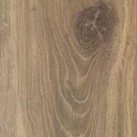 Ламінат Beauty Floor SAPPHIRE 420 Дуб Таза Beauty Floor