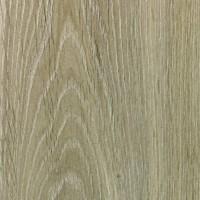 Ламінат Beauty Floor SAPPHIRE 449 Невада Beauty Floor