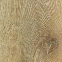 Ламінат Beauty Floor SAPPHIRE 450 Дуб Натуральний Beauty Floor