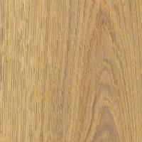 Ламінат Beauty Floor SAPPHIRE 514 Намюр Beauty Floor
