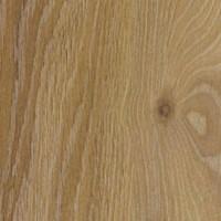 Ламінат Beauty Floor SAPPHIRE 518 Рафія Beauty Floor
