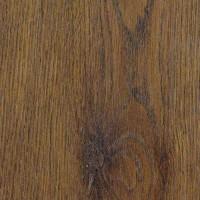 Ламінат Beauty Floor SAPPHIRE 528 Дуб Каштан Beauty Floor