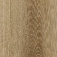 Ламінат Beauty Floor SAPPHIRE MEDIUM 436 Дуб Альпака Beauty Floor
