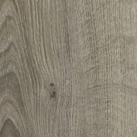 Ламінат Beauty Floor SAPPHIRE MEDIUM 437 Сірий Дім Beauty Floor
