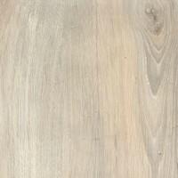 Ламінат Beauty Floor RUBY 407 Дуб Шотландський Beauty Floor