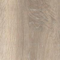 Ламінат Beauty Floor RUBY 456 Дуб Провансія Beauty Floor