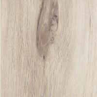 Ламінат Beauty Floor RUBY 539 Пісок Beauty Floor