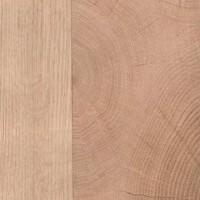 Ламінат Beauty Floor RUBY 540 Інсайд Beauty Floor