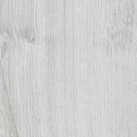 Ламінат Beauty Floor DIAMOND 541 Дуб Кокосовий Beauty Floor