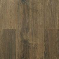 Ламінат Beauty Floor DIAMOND 620 Дуб Корсиканський Beauty Floor