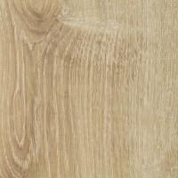 Ламінат Beauty Floor DIAMOND 621 Дуб Канарський Beauty Floor
