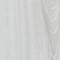 Ламінат Beauty Floor DIAMOND 627 Дуб Полярний Beauty Floor