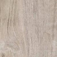 Ламинат Beauty Floor TOPAZ 619 Дуб Сардиния Beauty Floor