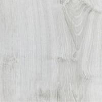 Ламинат Beauty Floor TOPAZ 627 Дуб Полярный Beauty Floor