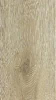 Ламинат Beauty Floor AMBER 501 Шантилли Beauty Floor