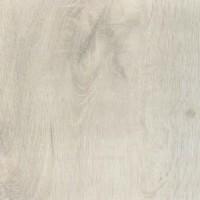 Ламинат Beauty Floor AMBER 502 Белый Дым Beauty Floor