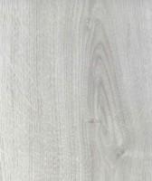 Ламинат Beauty Floor AMBER 504 Імбирь Beauty Floor