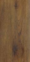 Ламинат Beauty Floor AMBER 528 Дуб Луизиана Beauty Floor