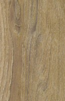 Ламинат Beauty Floor AMBER 529 Макдамия Beauty Floor