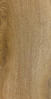 Ламинат Beauty Floor AMBER 535 Дуб Кажун Beauty Floor