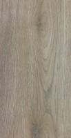 Ламинат Beauty Floor AMBER 536 Лонг-Айленд Beauty Floor