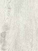 Ламинат Beauty Floor AMBER 541 Монблан Beauty Floor