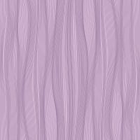 Батик фиолетовый для пола InterCerama