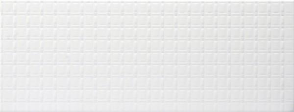Unico белая InterCerama