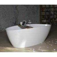 Ванна Fancy Marble Dolores Fancy Marble фото 1