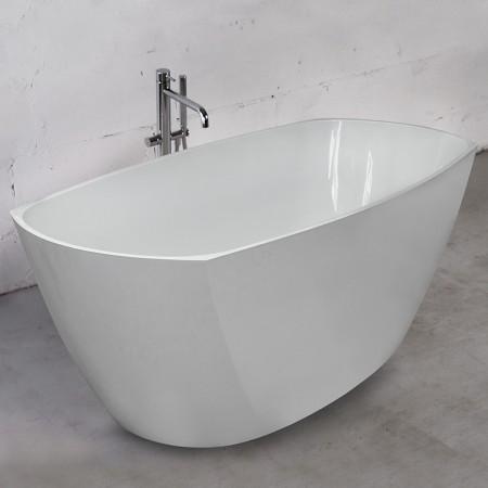 Ванна Fancy Marble Albert Fancy Marble