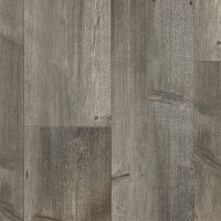 Ламинат Berry Alloc Naturals Pro Barn Wood Grey Berry Alloc