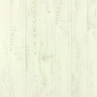 Ламинат Berry Alloc Naturals Pro Chestnut White Berry Alloc