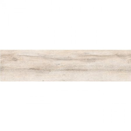 Cedro плитка пол коричневый светлый 1560 11 031 InterCerama