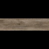 Cedro плитка пол коричневый светлый 1560 11 032 InterCerama