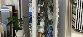 Салон керамической плитки и сантехники Керамика Эрмитаж фото 8