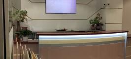 Салон керамической плитки и сантехники Керамика Эрмитаж фото 7