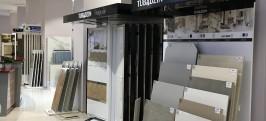 Салон керамической плитки и сантехники Керамика Эрмитаж фото 13