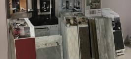 Салон керамической плитки и сантехники Керамика Эрмитаж фото 10