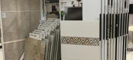 Салон керамической плитки и сантехники Керамика Эрмитаж фото 9