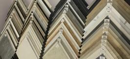 Салон керамической плитки и сантехники Керамика Эрмитаж фото 4