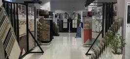 Салон керамической плитки и сантехники Керамика Эрмитаж фото 5