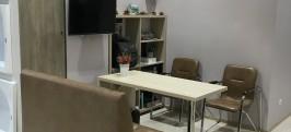 Салон керамической плитки и сантехники Керамика Эрмитаж фото 6
